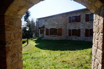 Vente Maison 6 pièces 190m² Vernoux-en-Vivarais (07240) - photo