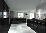 Vente Appartement 6 pièces 202m² LYON - Photo 8