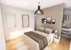 Vente Appartement 2 pièces 41m² Lyon 08 (69008) - Photo 4