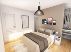 Vente Appartement 1 pièce 38m² LYON - Photo 4