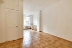 Vente Appartement 2 pièces 52m² Villeurbanne (69100) - Photo 4