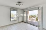 Vente Appartement 2 pièces 44m² VAULX EN VELIN - Photo 2