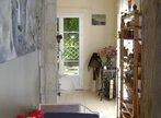 Vente Maison 7 pièces 170m² meursac - Photo 7