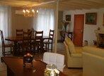 Vente Maison 8 pièces 173m² saujon - Photo 8