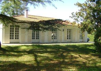 Vente Maison 4 pièces 100m² l eguille - photo