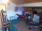 Vente Maison 6 pièces 104m² l eguille - Photo 9