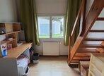 Vente Maison 5 pièces 125m² arvert - Photo 7