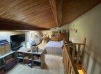 Vente Maison 7 pièces 150m² sablonceaux - Photo 8