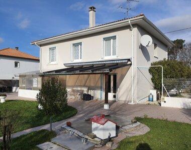 Vente Maison 3 pièces 80m² la tremblade - photo