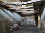 Vente Maison 6 pièces 117m² ecoyeux - Photo 8
