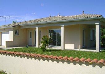 Vente Maison 3 pièces 83m² l eguille - photo