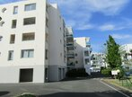 Vente Appartement 2 pièces 44m² royan - Photo 1
