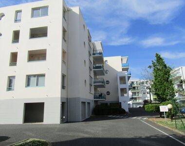 Vente Appartement 2 pièces 44m² royan - photo