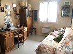 Vente Maison 5 pièces 94m² st romain de benet - Photo 4