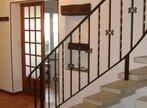 Vente Maison 6 pièces 130m² semussac - Photo 2