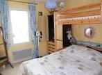 Vente Maison 5 pièces 104m² saujon - Photo 7
