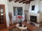 Vente Maison 4 pièces 140m² marennes - Photo 2