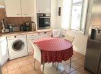Vente Appartement 4 pièces 115m² royan - Photo 4