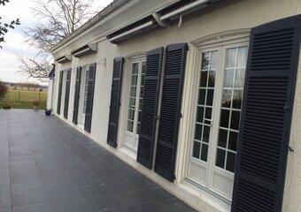 Vente Maison 6 pièces 175m² sablonceaux - photo