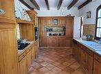 Vente Maison 4 pièces 140m² marennes - Photo 5