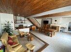Vente Maison 7 pièces 180m² arces - Photo 4