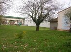 Vente Bureaux 1 700m² saujon - Photo 4