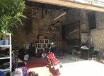 Vente Maison 7 pièces 100m² cozes - Photo 10
