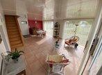 Vente Maison 7 pièces 180m² arces - Photo 2