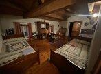 Vente Maison 8 pièces 225m² semussac - Photo 4