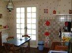 Vente Maison 4 pièces 100m² l eguille - Photo 7
