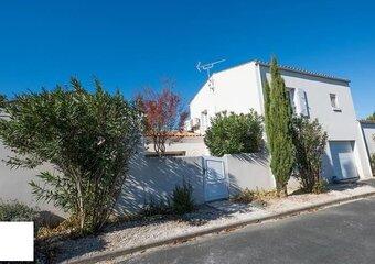 Vente Maison 4 pièces 108m² st pierre d oleron - photo