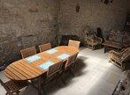 Vente Maison 7 pièces 100m² cozes - Photo 7