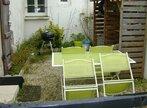 Vente Maison 4 pièces 96m² corme ecluse - Photo 10