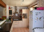Vente Maison 6 pièces 117m² ecoyeux - Photo 2