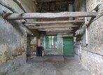 Vente Maison 6 pièces 117m² ecoyeux - Photo 7
