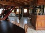 Vente Maison 4 pièces 135m² marennes - Photo 2