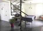 Vente Maison 5 pièces 116m² saujon - Photo 3