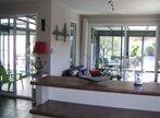 Vente Maison 5 pièces 120m² saujon - Photo 6