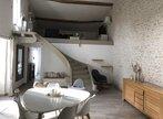 Vente Maison 5 pièces 143m² corme ecluse - Photo 2