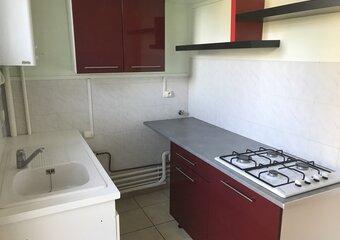 Vente Appartement 2 pièces 47m² royan