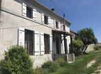 Vente Maison 7 pièces 100m² cozes - Photo 1