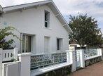 Vente Maison 5 pièces 116m² saujon - Photo 1
