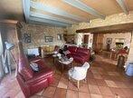 Vente Maison 7 pièces 150m² sablonceaux - Photo 4
