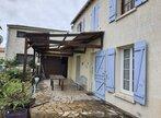 Vente Maison 6 pièces 170m² saujon - Photo 1
