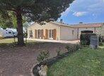 Vente Maison 4 pièces 140m² marennes - Photo 7