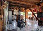 Vente Maison 4 pièces 135m² marennes - Photo 1