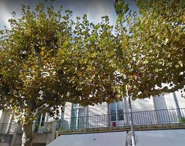 Vente Appartement 4 pièces 115m² royan - photo