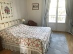 Vente Appartement 4 pièces 115m² royan - Photo 6