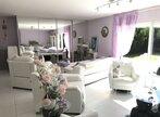 Vente Maison 4 pièces 96m² saujon - Photo 4