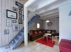 Vente Maison 7 pièces 179m² breuillet - Photo 11